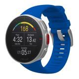 Sportovní hodinky POLAR Vantage V modrá