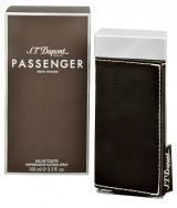 S.T. Dupont Passenger For Men - EDT 100 ml