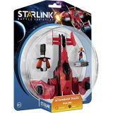 Starlink Pulse starship pack
