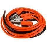 Startovací kabely 800A/5m