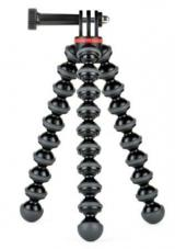 Stativ JOBY GorillaPod 500 Action černý