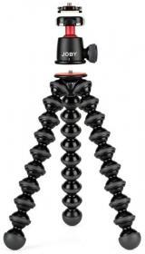 Stativ JOBY GorrilaPod 3K Kit černý