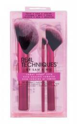 Štětec Real Techniques - Brushes 1 ks