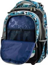 Stil Školní batoh Sport