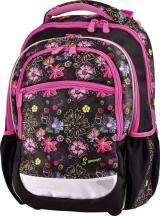 Stil Školní batoh Summer