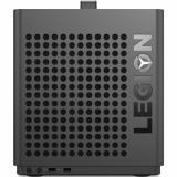 Stolní počítač Lenovo Legion C530-19ICB černý   dárek   DOPRAVA ZDARMA