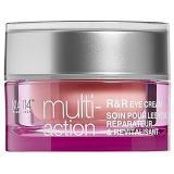 StriVectin Multi Action R&R Eye Cream 15 ml