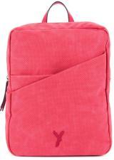 Suri Frey dámský batoh Romy 11893 červená