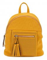 Suri Frey dámský batoh Romy Ailey 12155 žlutá