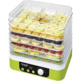 Sušička ovoce Concept SO-1061