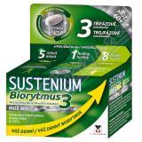 Sustenium Biorytmus 3 multivitamin MUŽ 60  tbl.30