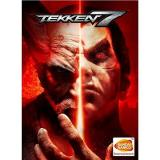 Tekken 7 (PC) DIGITAL   BONUS!