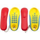 Telefony z pokoje do pokoje