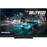 Televize Panasonic TX-55GZ2000E černá
