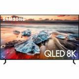 Televize Samsung QE55Q950RB černá
