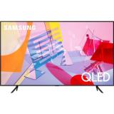 Televize Samsung QE85Q60TA černá