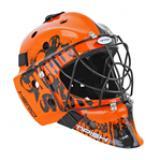 TEMPISH HERO color maska Senior / Oranžová