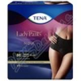 TENA Lady Pants Plus Noir M ink.kalh.9ks 725264