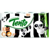TENTO Kids Panda