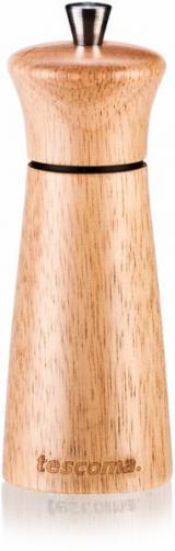 Tescoma Mlýnek Na Pepř/Sůl Virgo Wood 18 Cm