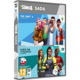 The Sims 4: Hurá na vysokou bundle
