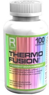 Thermo Fusion 100 kapslí