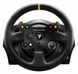 Thrustmaster Sada volantu a pedálů TX Leather Edition pro Xbox One, One X, One S a PC, 4460133
