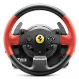 Thrustmaster T150 Ferrari pro PS4, PS3, PC   pedály  černý   Doprava zdarma