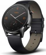 Ticwatch c2, Onyx Black