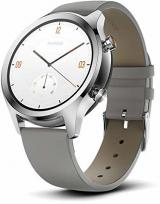 Ticwatch C2 Platinum TWC2PT