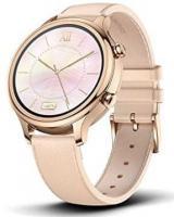 Ticwatch c2, Rose Gold