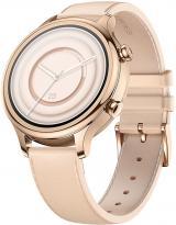 Ticwatch C2  Rose Gold TWC2PRG
