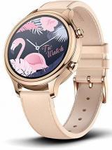 Ticwatch C2 Rose Gold TWC2RG