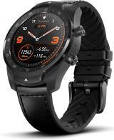 Ticwatch PRO Black 2020 TWPRO2BK