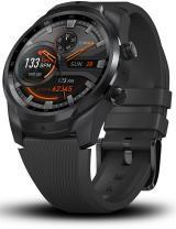 Ticwatch PRO Black 4G LTE TWPRO4GBK