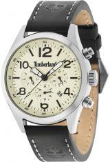 Timberland Ashmont TBL,15249JS/07