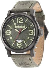 Timberland Berkshire TBL,14815JSB/19