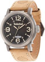 Timberland Berkshire TBL,14815JSU/02