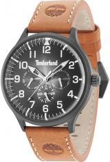 Timberland Blanchard TBL,15270JSB/02