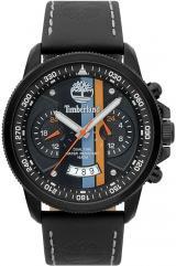 Timberland Bradshaw TBL,15423JSB/02