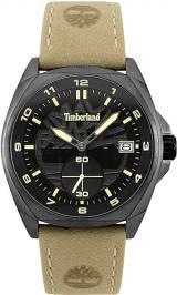 Timberland Hutchington TBL,15354JSU/02
