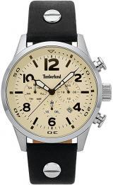 Timberland Jenness TBL,15376JS/07
