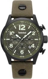 Timberland Jenness TBL,15376JSB/19