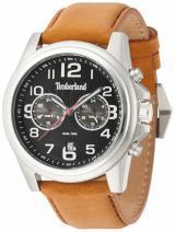 Timberland Pickett TBL,14518JS/02