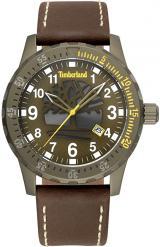 Timberland TBL,15473JLK/53