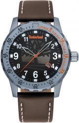 Timberland TBL,15473JLU/02