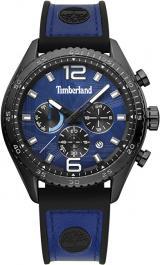 Timberland TBL,15512JSB/03