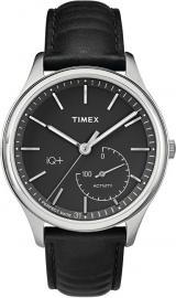 Timex Chytré hodinky iQ  TW2P93200