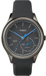 Timex Chytré hodinky iQ  TW2P94900UK