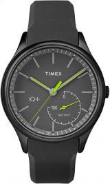 Timex Chytré hodinky iQ  TW2P95100